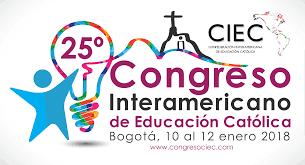 XXV CONGRESO INTERAMERICANO CIEC