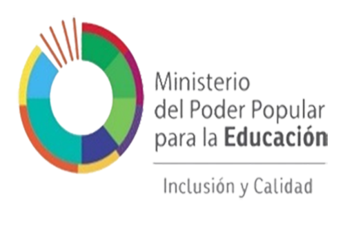 Avec asociaci n venezolana de educaci n cat lica for Ministerio del interior educacion