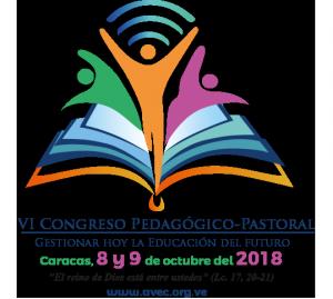 VI Congreso Pedagógico-Pastoral